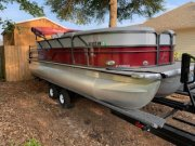 Pre-Owned 2019 Misty Harbor B2085CS for sale
